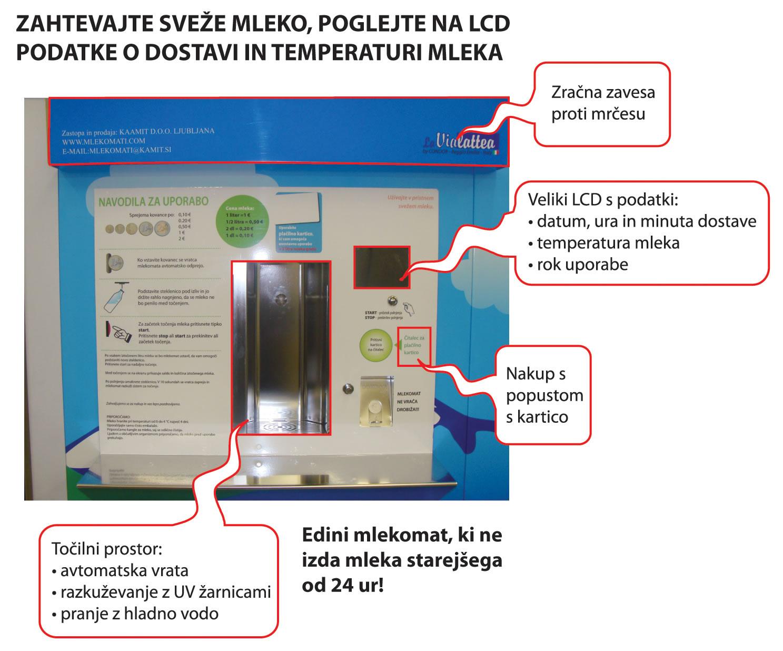zaslon1