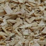 biomasa_clip_image002