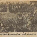 milda2